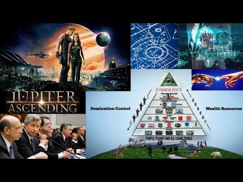 Andrew Bartzis - Internet and Industrial Era - 1990s Pt2 - Lawyer, Bankers, Malls, Logistics, Time