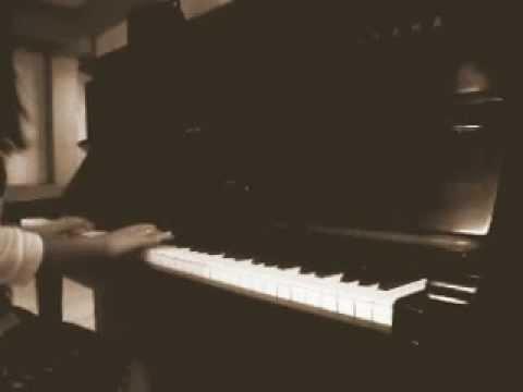 CANON IN D - Piano (Shortcut Version)