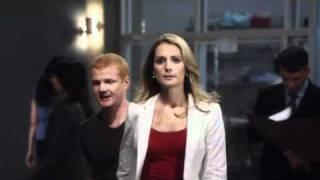 Trailer de InSecurity, episódio S01E04 - The Ligerian Candidate