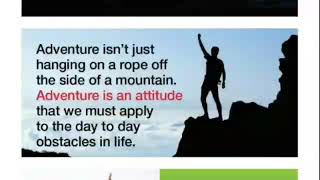 Best quotes for make best life and love ( learning English)