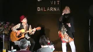 須賀川ネットシティ「音楽結社」のatomです! 福島県須賀川市「VIT Dala...