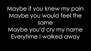 Megan and Liz - Switch Hearts (Lyrics)