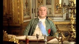21  06 octobre 1789  La reine au balcon