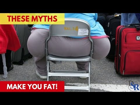 🍽️-these-top-5-weight-loss-myths-are-making-you-fat
