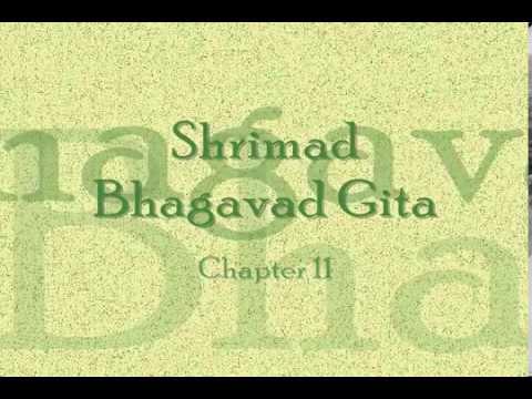 Bhagavad Gita In Hindi In Pdf Format For Free