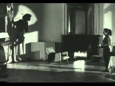Download The Tango Lesson Trailer 1997