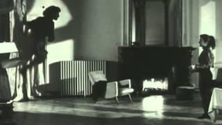 The Tango Lesson Trailer 1997