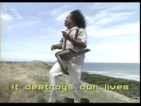 Download Buruka Tau - He Tadikaka (Official Video)