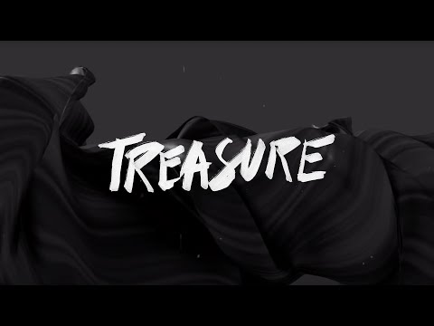 ICF Worship - Treasure
