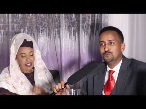 Wareysi gaara Maandeq Nur Fadlan (SUBSCRIBE) dhe si aad ilasocoto