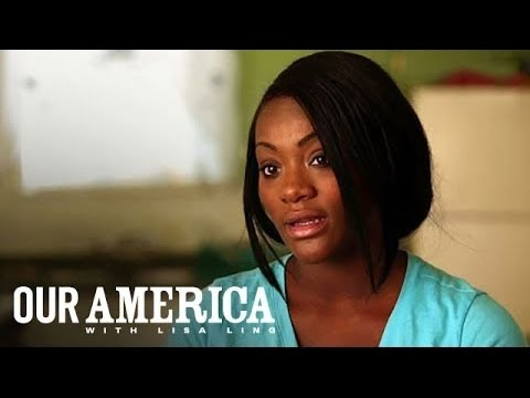 Teen Mom Expecting Her Second at 21   Our America with Lisa Ling   Oprah Winfrey Network