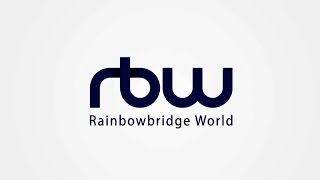 rbw-introduction-video-english-version