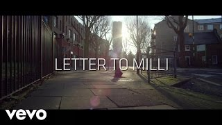 Letter to Milli Olamide