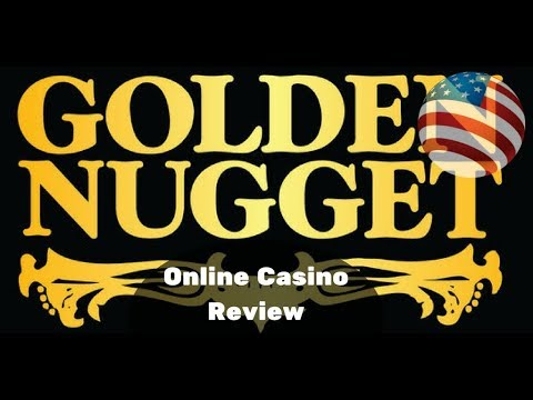 Golden casino online review hotel resort casino yacht asuncion