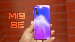 Xiaomi Mi9 SE revisió completa (VS Mi8 SE) || Més que un telèfon de gamma mitjana? || 4K