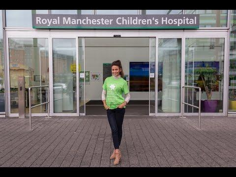 Top 10 Best Hospitals In UK
