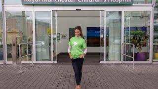 Top 10 Hospitals - Top 10 Best Hospitals In UK