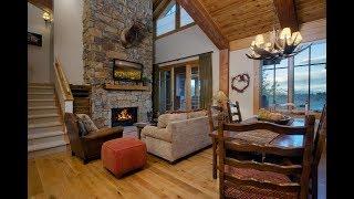 Jackson Hole Luxury Vacation Rentals