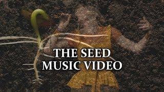 AURORA - The Seed Music Video (Türkçe + English Subtitle)