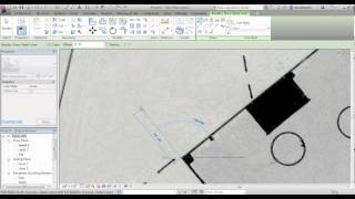 Scaling an Image in Revit