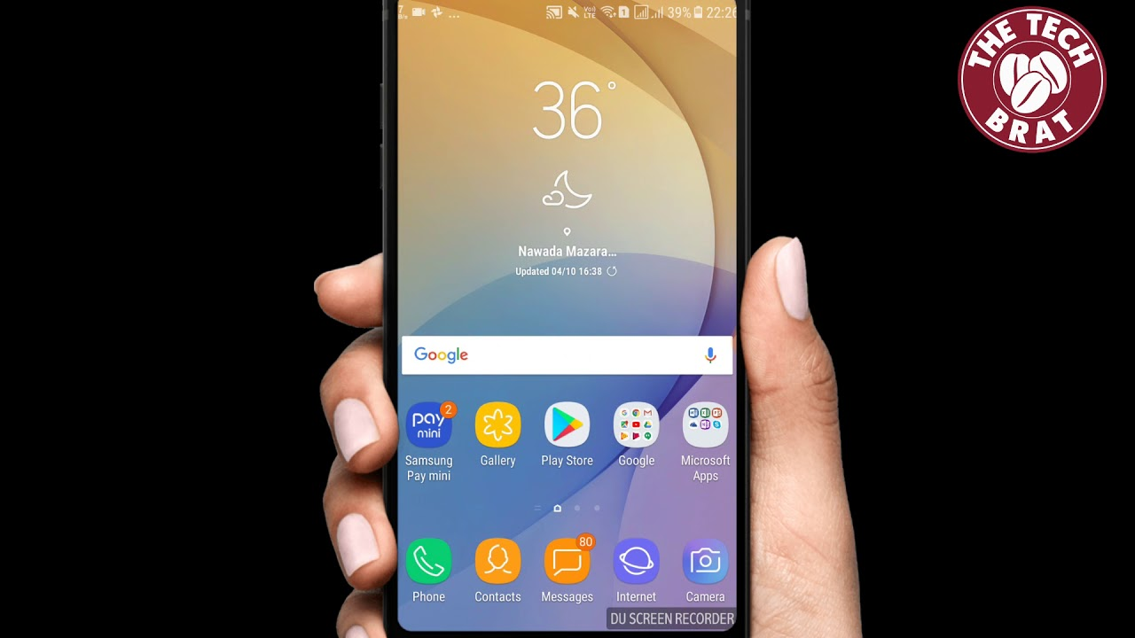 Install Bixby On any Samsung Device   How To