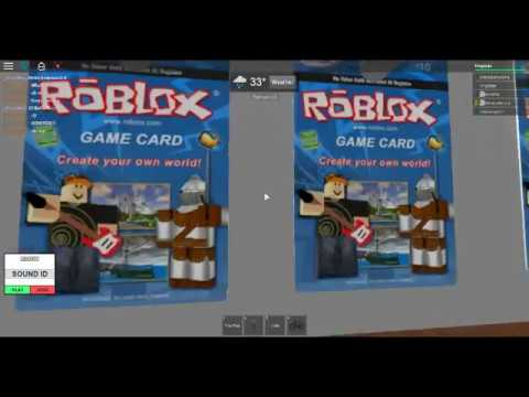 Roblox Thailand Review Seven Eleven - how to buy roblox gift cards in philippines