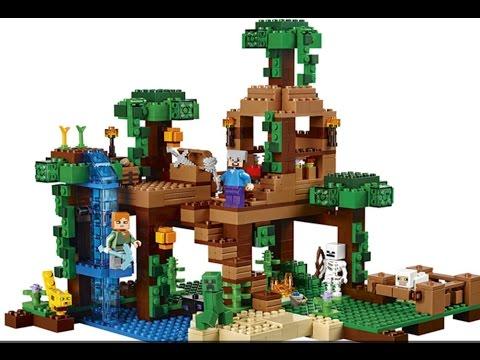 Интернет-магазин кораблик предлагает детские товары по доступным ценам: конструктор lego duplo 10616 мой первый игровой домик купить с.