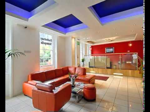 hotel-london-heathrow-airport-|-bed-and-breakfasts-london-heathrow-airport-|hotels-london-tw6