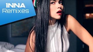 Gambar cover INNA - Rendez Vous (Hudson Leite & Thaellysson Pablo Remix )