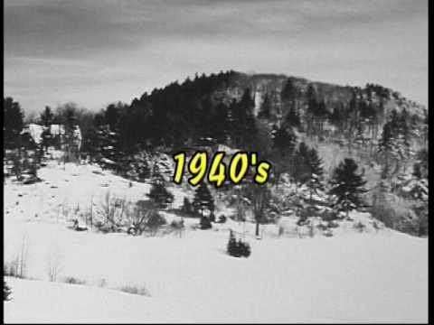 Sedbergh History 65 Years On