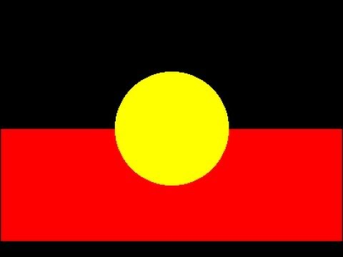 Brief Introduction to Australian Aboriginal Culture