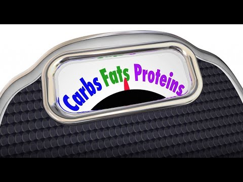 Top 5 ways Peptides help with weight loss