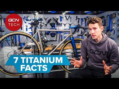 what is 316l titanium steel