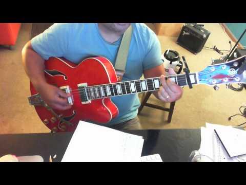 Tenerife Sea Chords By Ed Sheeran Chordsworld Com MP3 Video MP4 ...
