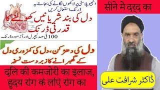 Dil-ki-kamzori-ka-desi-ilaj-हृदय-की-कमजोरी-का-रोग-उपचार-by-Dr-Muhammad-Sharafat-Ali