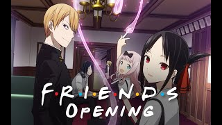 I was bored and wanted to make a opening parody. More videos to com...