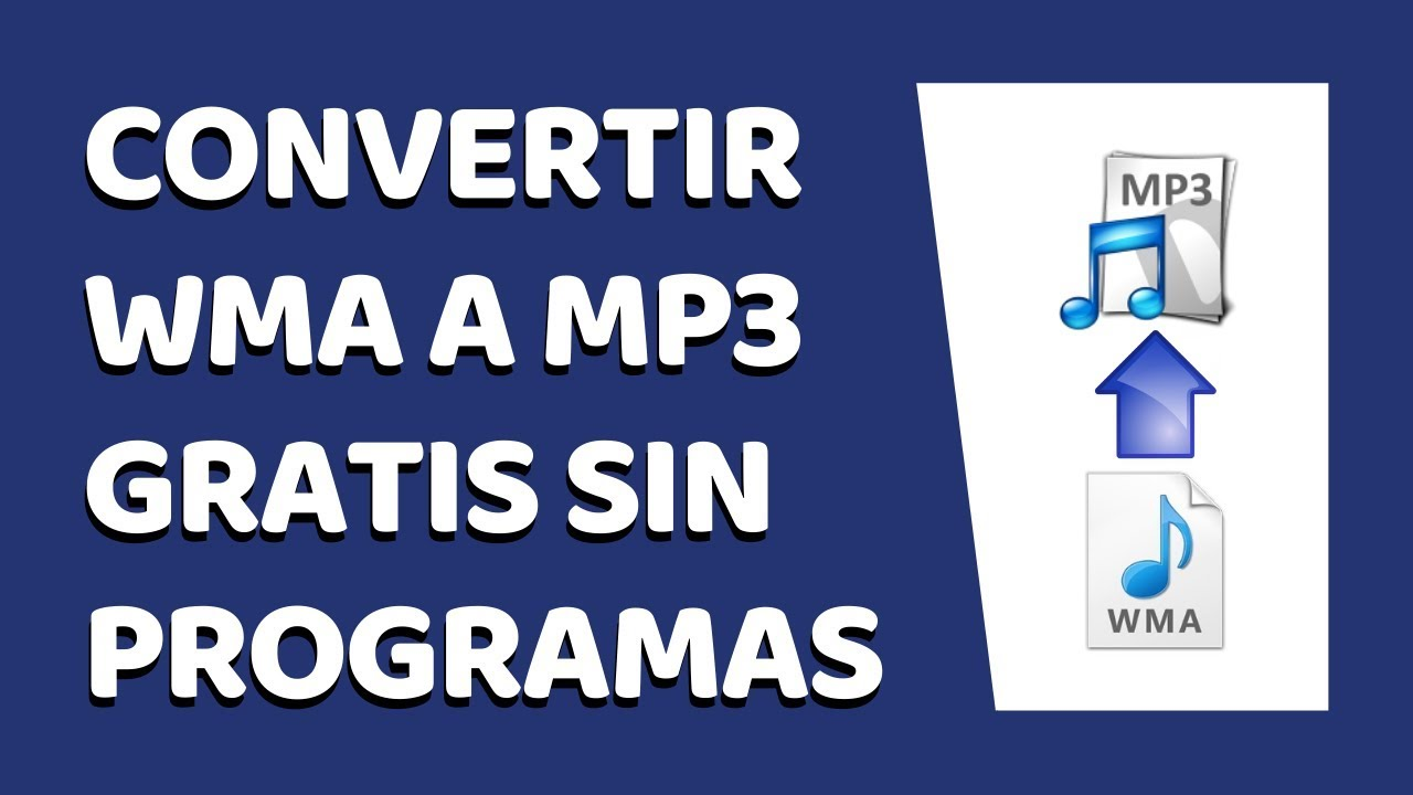 convertisseur youtube vers mp3 trackid=sp-006
