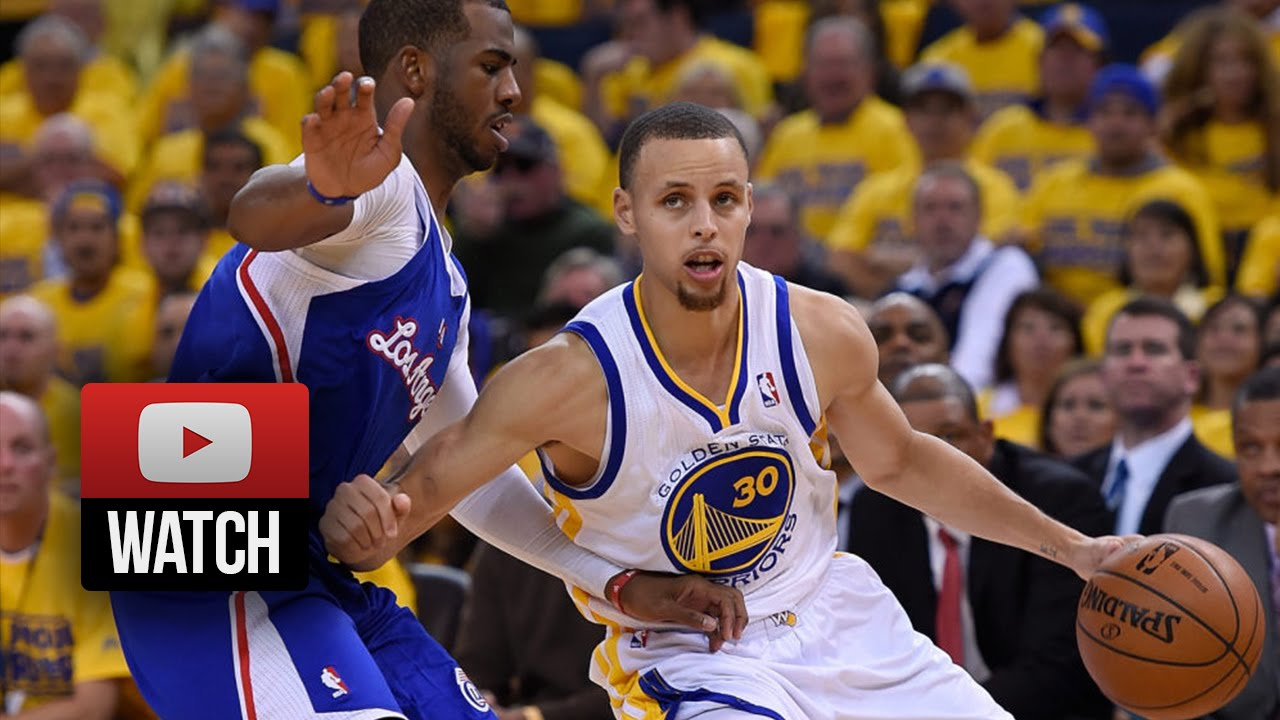 chris-paul-vs-stephen-curry-full-duel-highlights-2014-playoffs-west-r1g3-clippers-at-warriors