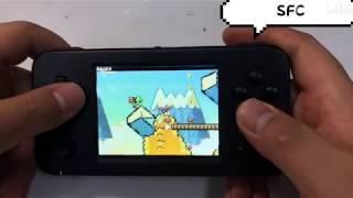 350h видео онлайн Iesoru