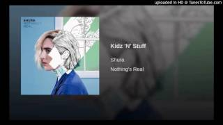 Play Kidz 'n' Stuff