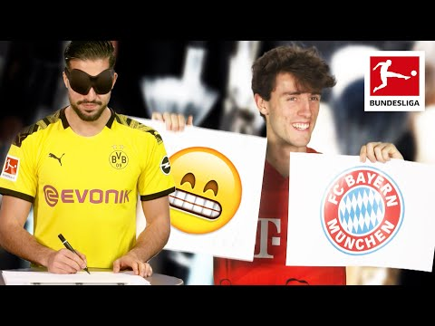 blind-drawing-challenge-with-emre-can,-odriozola-&-co.