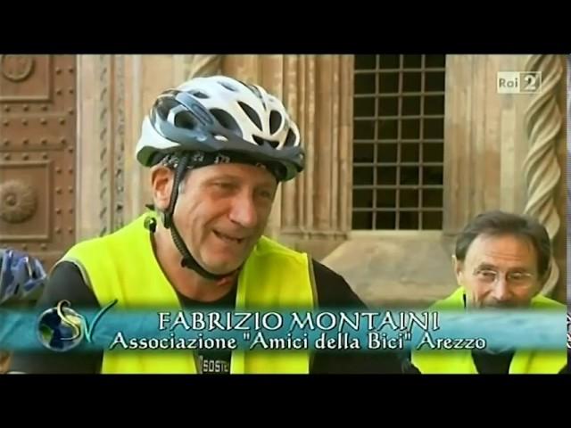 Sereno Variabile ad Arezzo