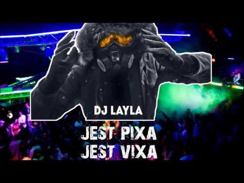 ŁYKNIJ PIXA BĘDZIE VIXA #7