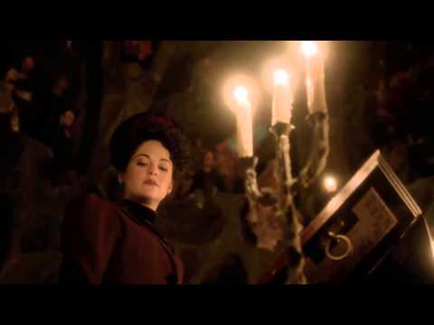 Penny Dreadful - Unquiet Grave (Sarah Greene) Hecate's version