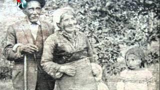 Asik Veysel-Mecnunum Leylami Gördüm_Türkülerinsesi