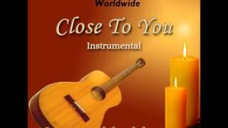 Sri Sathya Sai Baba - Instrumental -Ram Rahim Ko Bhajhne Wale - Close To You - By Deepak Khazanchi