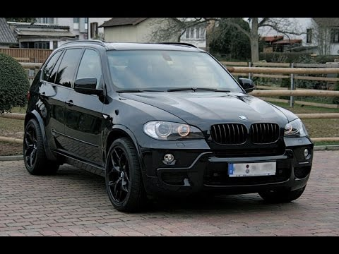 Bmw X5 E70 4 8i Soundcheck Amp Acceleration Youtube