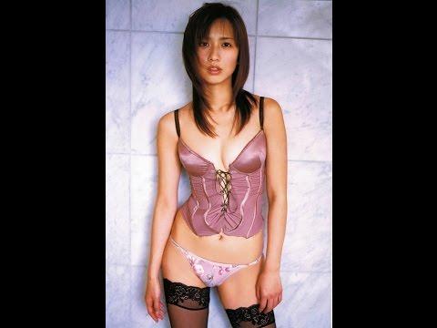 Japanese beauty Saga 佐賀県美人ギャラリー