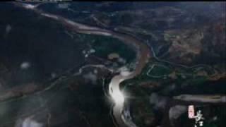 長江之歌/长江之歌/Ode for Yangtze River-依戀母親河Mother River.