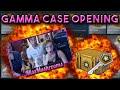 CS GO GAMMA CASE OPENING
